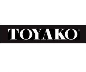 Toyako