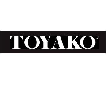 Toyako brand