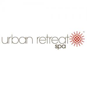 urban retreat brand