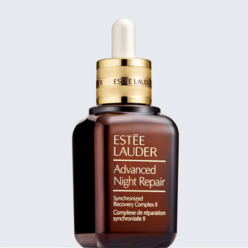 Advanced Night Repair Synchronized Recovery Complex II in Original Bottle