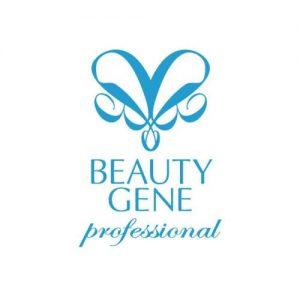 Beauty Gene Professional