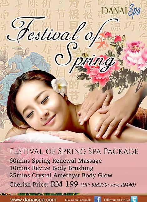 festival-of-spring
