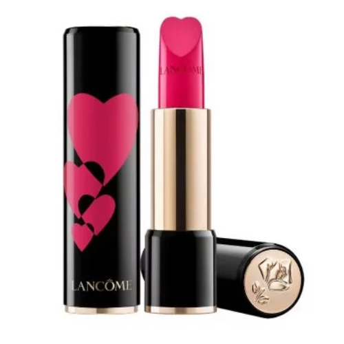 L'Absolu Rouge Valentine's Edition