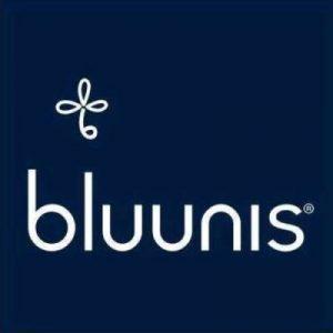 Bluunis