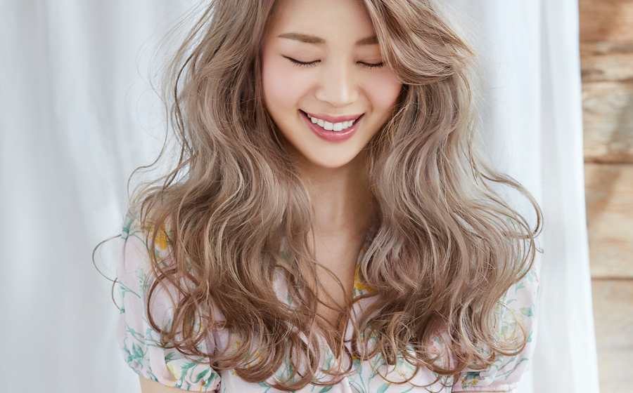 The Top 10 Hair Salons In Malaysia For A Fabulous Korean Makeover