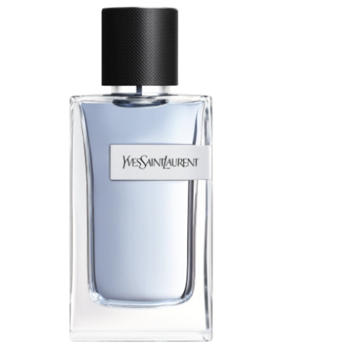 Y men eau de toilette