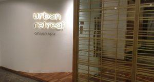 urban retreat onsen spa brand