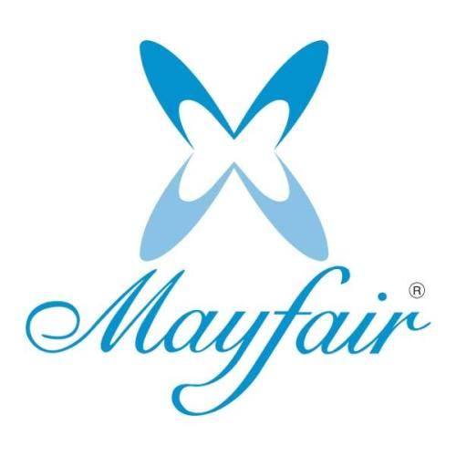 mayfair brand