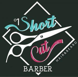 short cut barber