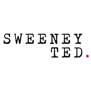 sweeney ted barber shop