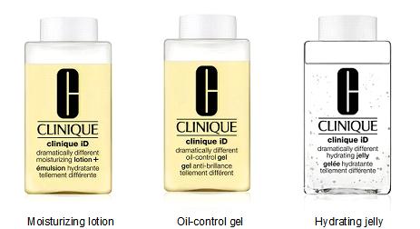 clinique id base