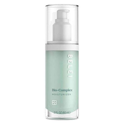 Bio-Complex Moisturizer for dry skin