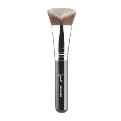 sigma beauty brush