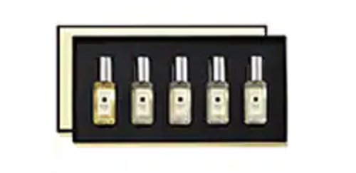 mini cologne collection