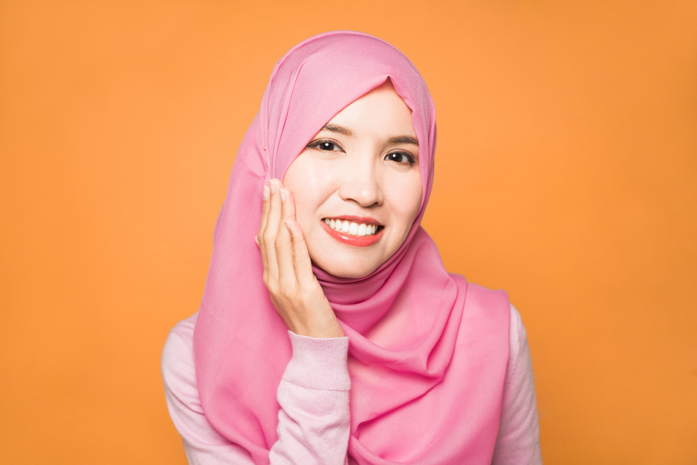 13 Best Halal SKincare Brands in Malaysia