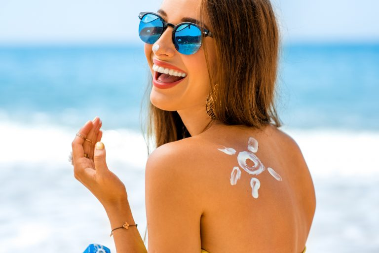 The 15 Best Sunscreens in Malaysia.