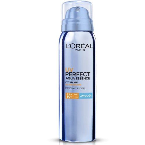 UV perfect aqua essence