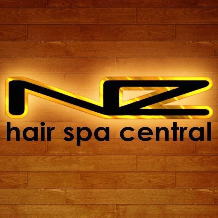 nz-hair-spa-brand