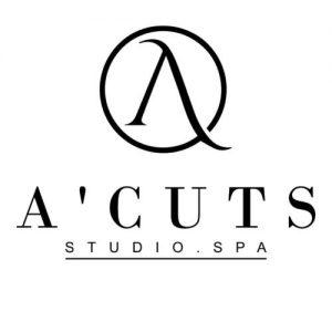 A Cuts Studio