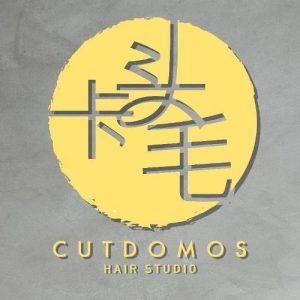 Cutdomos Hair Studio Sentosa