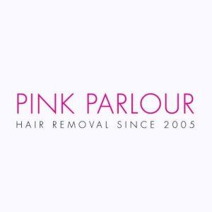 pink parlour brand