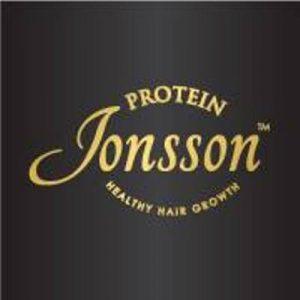 protein-jonsson hair-establishment