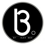 stay b by Alex Beh brand
