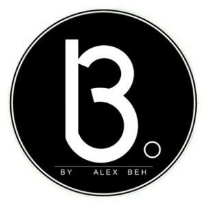 Stay B by Alex Beh
