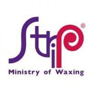 brand of wax salon