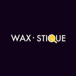 wax stique brand