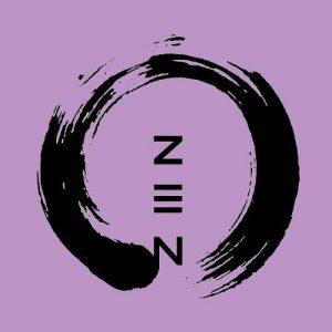 zenn brand