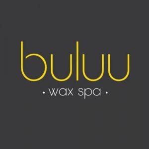 buluu wax