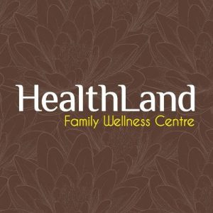 HealthLand Family Wellness Center