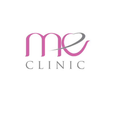 visual for meclinic