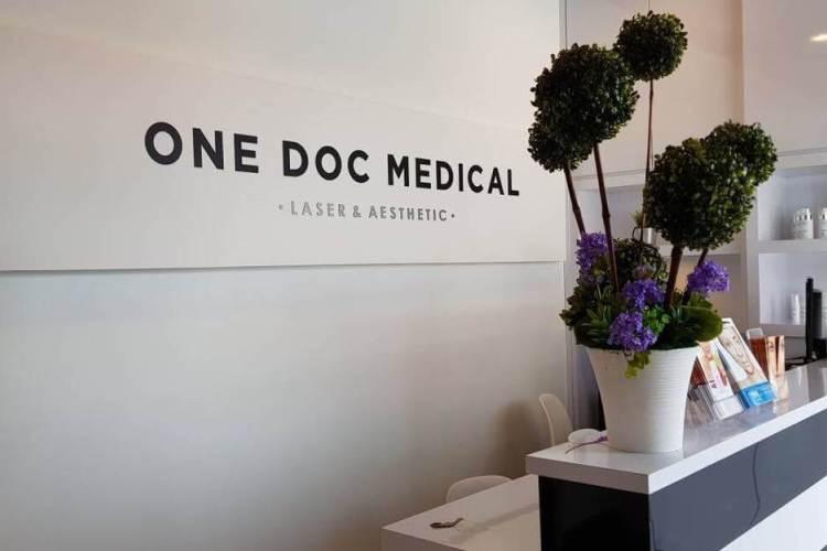 one doc brand