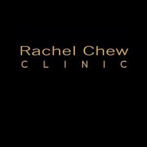 rachel chew brand