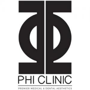 phi brand