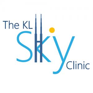 kl sky clinic malaysia