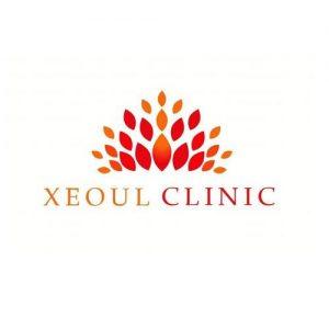 xeoul clinic brand