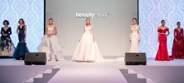 Beautyexpo 2019 Malaysia