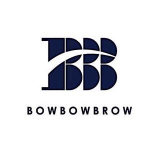 BowBowBrow