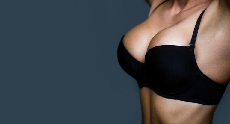 breast augmentation in malaysia