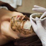 2b Peeling Treatment Review