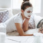DIY facial mask recipes