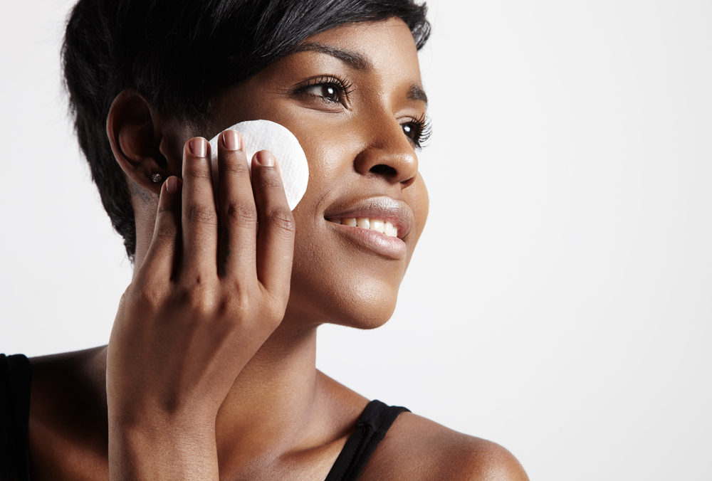 best makeup removers in malaysia