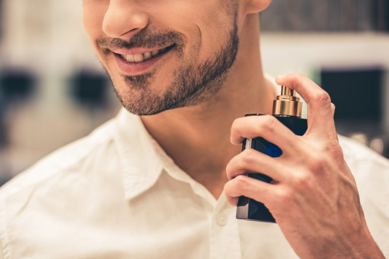 men perfumes in malaysia