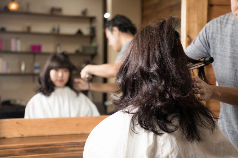 hair salons in malaysia