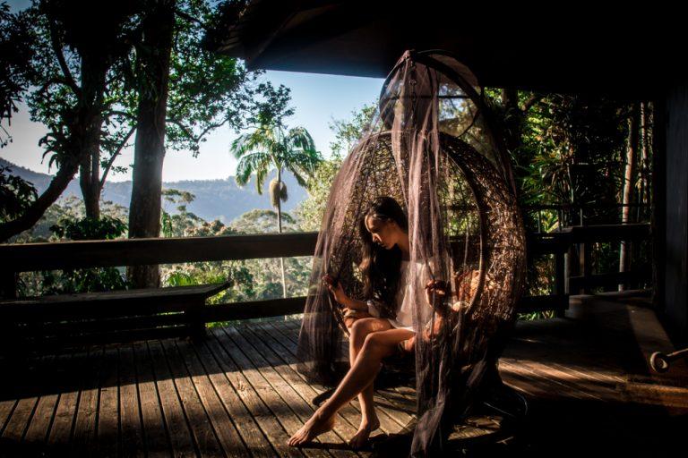 retreats in malaysia