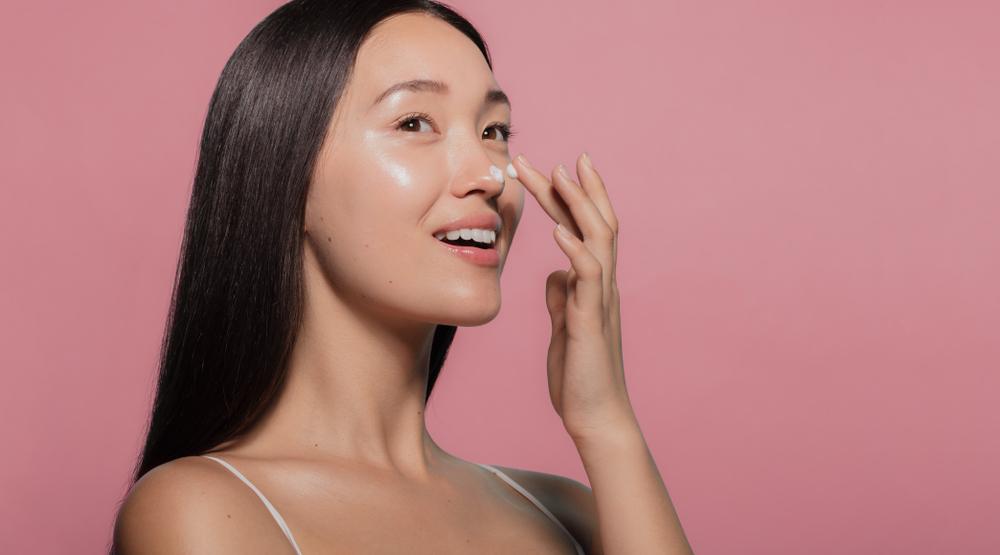 moisturisers for oily skin in malaysia