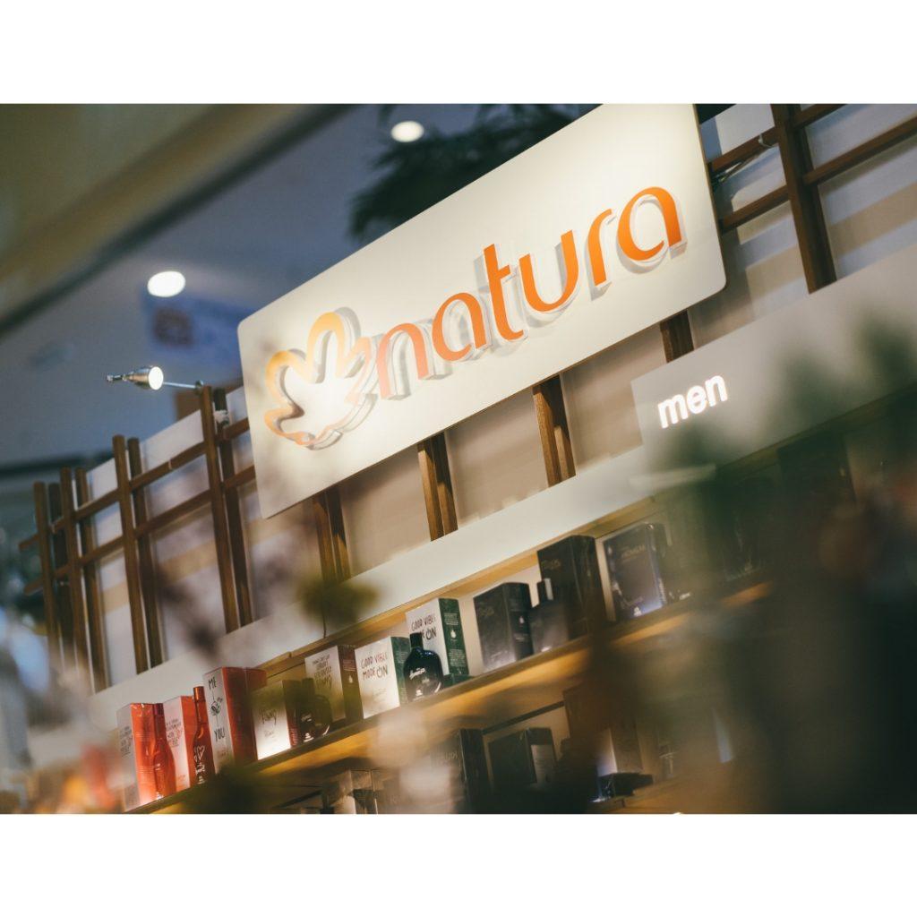 NATURA MALAYSIA